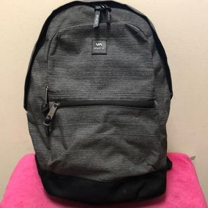 RVCA Backpack